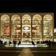 Metropolitan Opera Offers Free Opera Streams