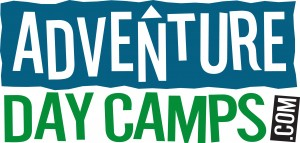 Adventure Day Camps Logo