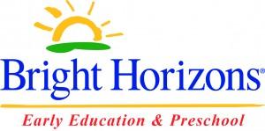 Bright Horizons day camp