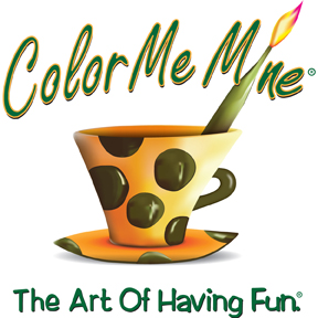 Paint Pottery Frisco summer camps
