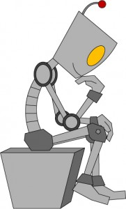 robot summer camp