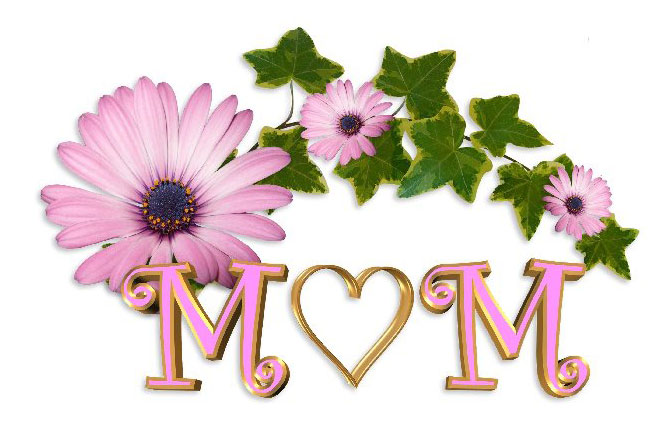 11 Affordable Mother S Day Gift Ideas